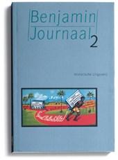 Benjamin Journaal