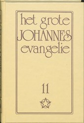 Het grote Johannes Evangelie