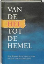 Van de hel tot de hemel