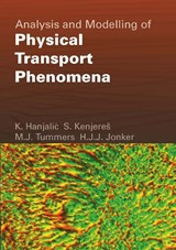 Analysis and Modelling of Physical Transport Phenomena | K. Hanjalic |
