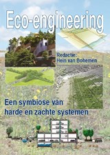 Eco-engineering | auteur onbekend |