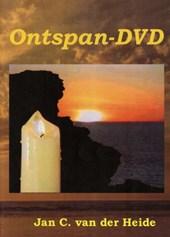 Ontspan DVD
