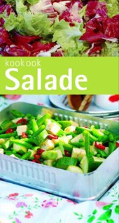 Kook ook salade