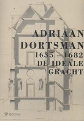 Adriaan Dortsman (1635-1682)