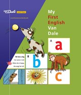 My First English Van Dale | Mariska Albers |