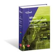 Van Dale Miniwoordenboek Afrikaans