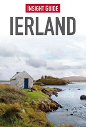 Insight Guide Ierland (Ned.ed.)