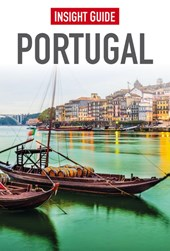 Insight Guide Portugal (Ned.ed.)