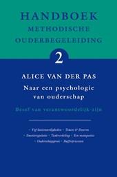 2 naar een psychologie van ouderschap