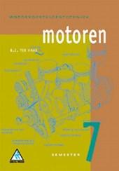 Motoren Semester
