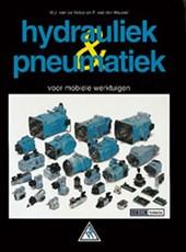 Hydrauliek & pneumatiek