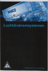Luchtdrukremsystemen