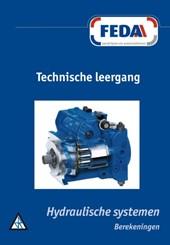 Technische leergang Hydraulische systemen