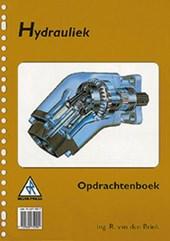 Hydrauliek