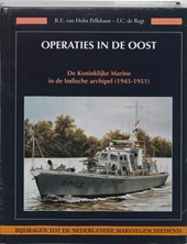 Operaties in de Oost