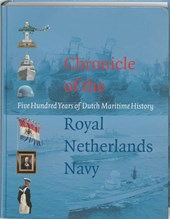 Chronicle of the Royal Netherlands Navy |  |