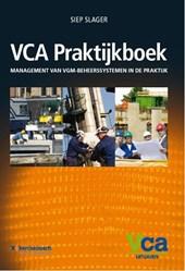 2008/05 management van VGM-beheerssystemen in de praktijk