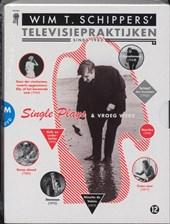 VD Vroeg werk & single plays