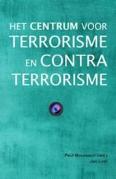 Het Centrum voor Terrorisme en Contraterrorisme