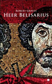Heer Belisarius