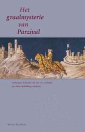 Het graalmysterie van Parzival