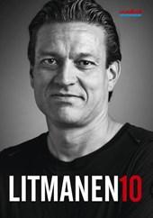 Litmanen