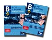 Auto Rijbewijs iPakket (boek+i7,5u)