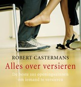 Alles over versieren | Robert Castermans |