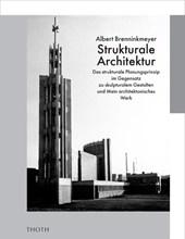 Strukturale Architektur