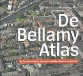 De Bellamy atlas