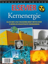 *ELSEVIER SPECIALE EDITIE KERNENERGIE