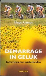 Demarrage in geluk | H. Camps |