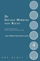 De sociale werking van recht