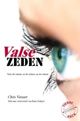 Valse zeden | Chris Veraart |