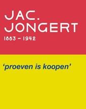 1883 - 1942