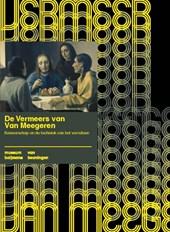 Boijmans Studies De Vermeers van Van Meegeren
