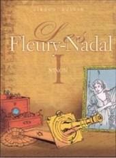 Fleury-nadals Hc01. ninon