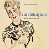 Affichekunstenaar Jan Sluijters en tijdgenoten