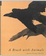 A brush with animals | R. Schaap ; Rigobert Schaap |