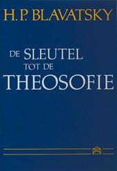 De sleutel tot de theosofie