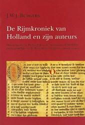 De Rijmkroniek van Holland en zijn auteurs