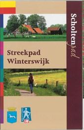 Streekpad Winterswijk/Scholtenpad