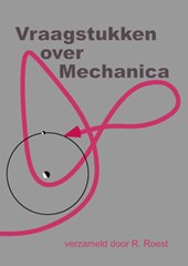 Vraagstukken over Mechanica |  |