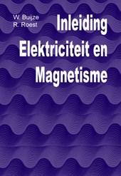 Inleiding elektriciteit en magnetisme