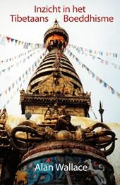 Inzicht in het Tibetaans boeddhisme