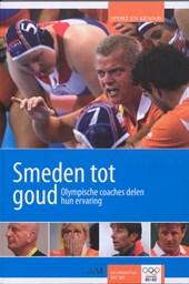 Sport en Kennis Smeden tot goud