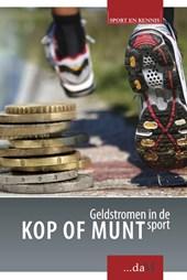 Sport en Kennis Kop of munt