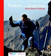 Pieken met diabetes