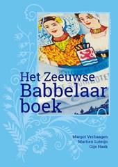 Het Zeeuwse Babbelaarboek