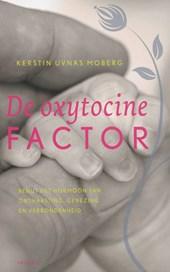 De Oxytocine factor